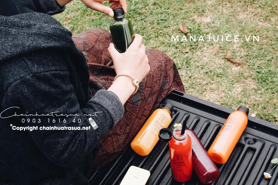 chai-nhua-330ml-hinh-tron