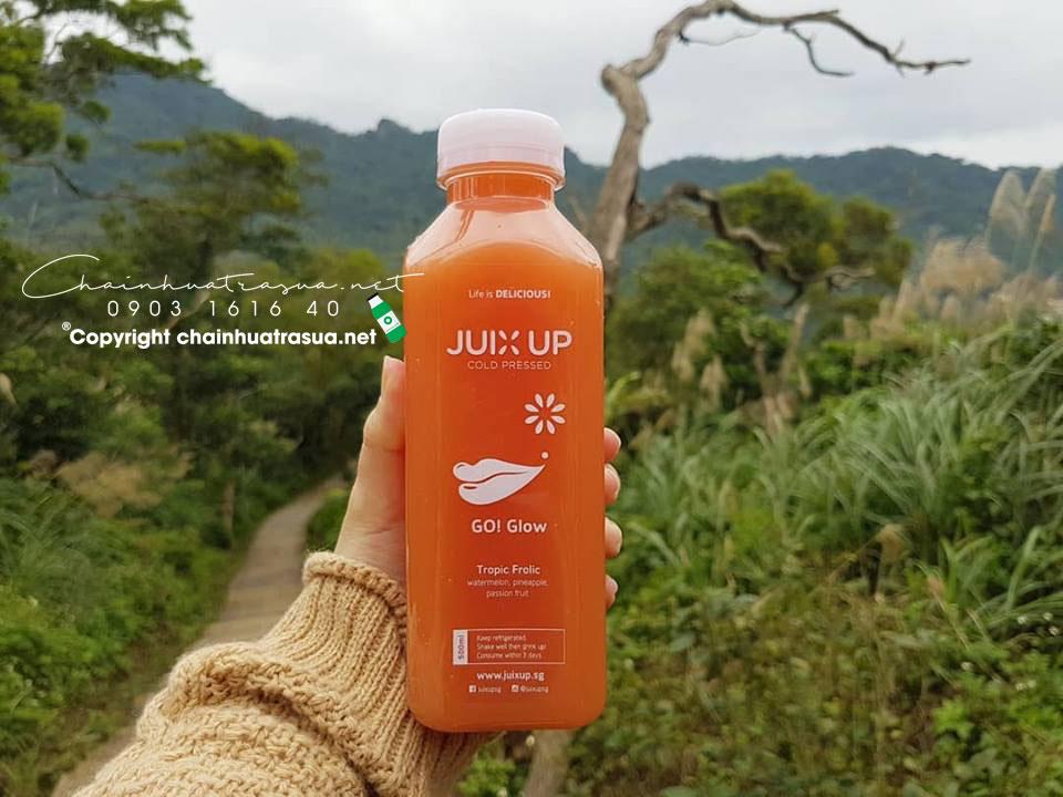 chai-nhua-vuong-500ml