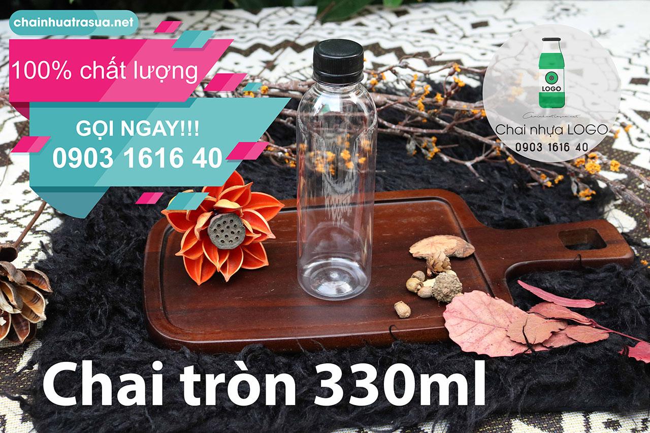 Chai-330ml-tron