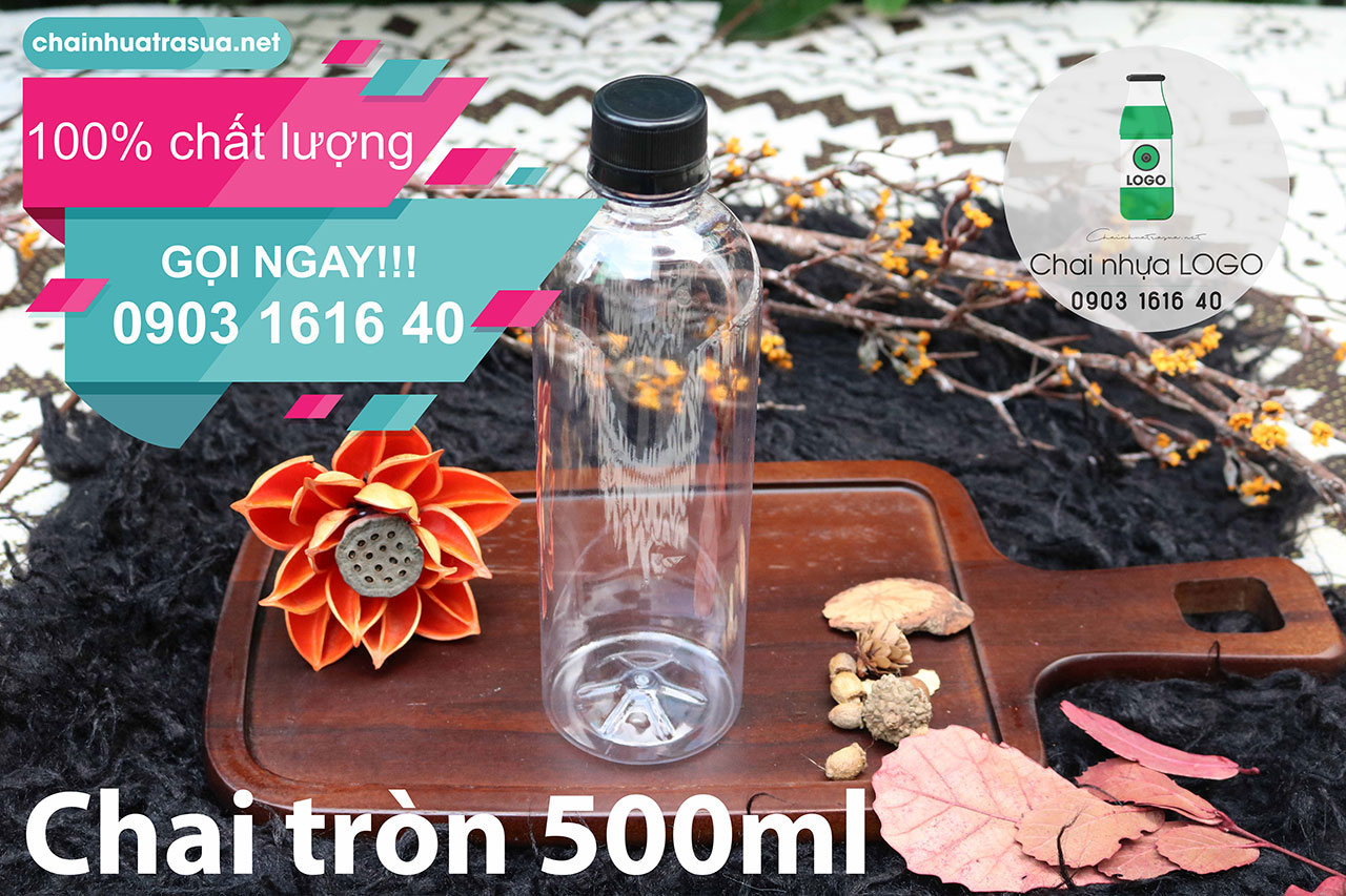 Chai-nhua-tron-cao-500ml