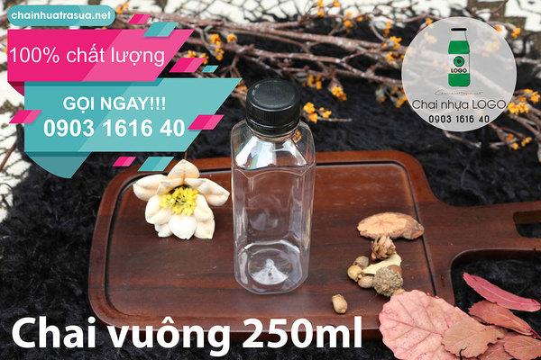 Chai-nhua-vuong-250ml-dep