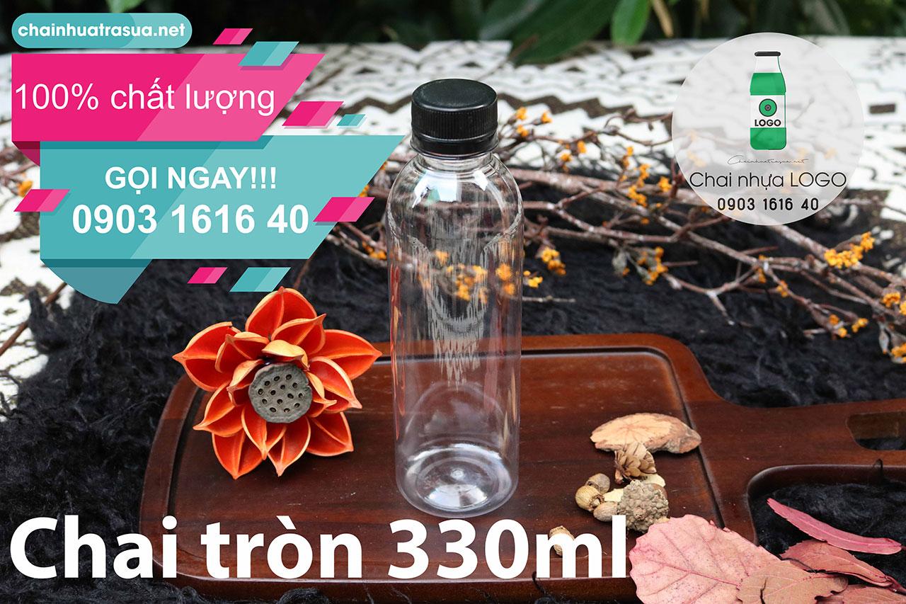 Chai-tron-330ml