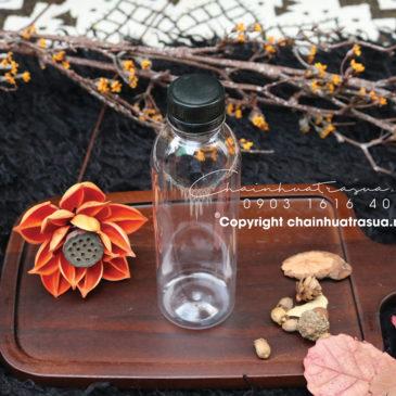 Dai-dien-chai-tron-330ml