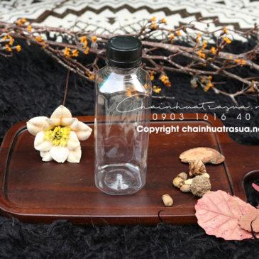 chai-nhua-vuong-250ml-dep-mat