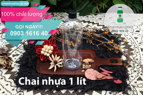 Chai-nhua-1-lit-dep