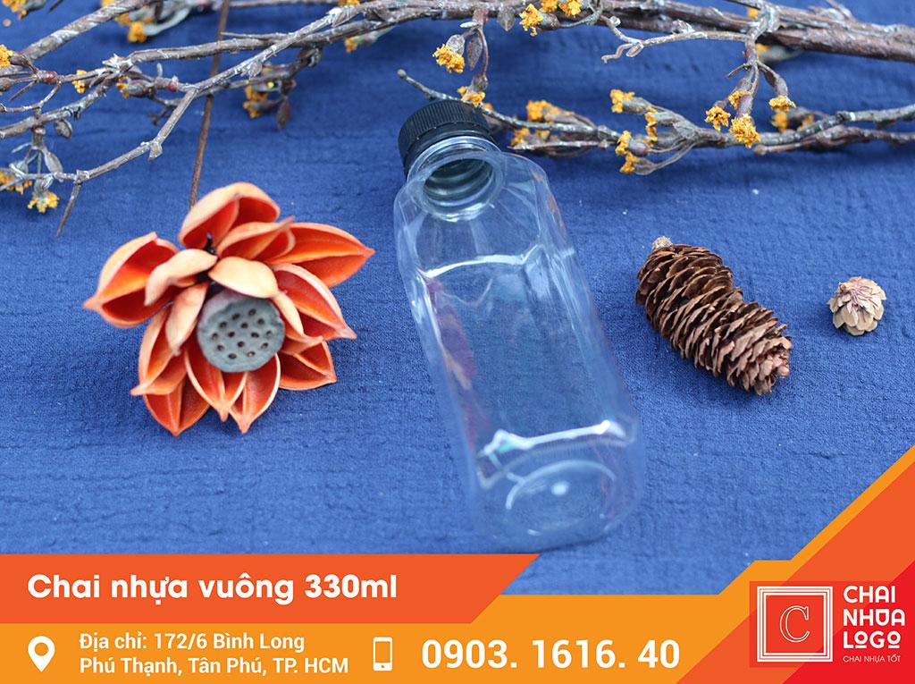 Chai-330ml-vuong