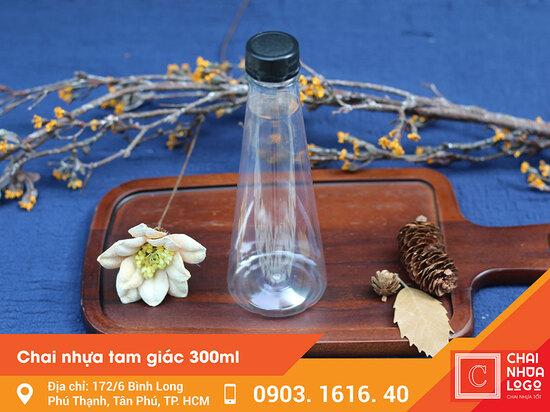 Chai-nhua-tam-giac-300ml