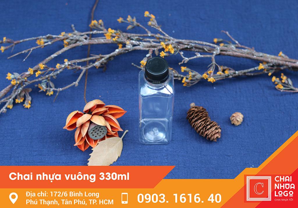 Chai-nhua-vuong-330ml-dep