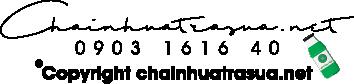 Logo-chai-nhua-tra-sua-chuan