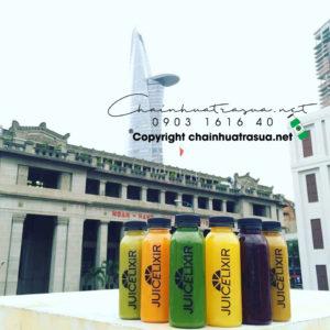 chai-nhua-330ml-mieng-rong