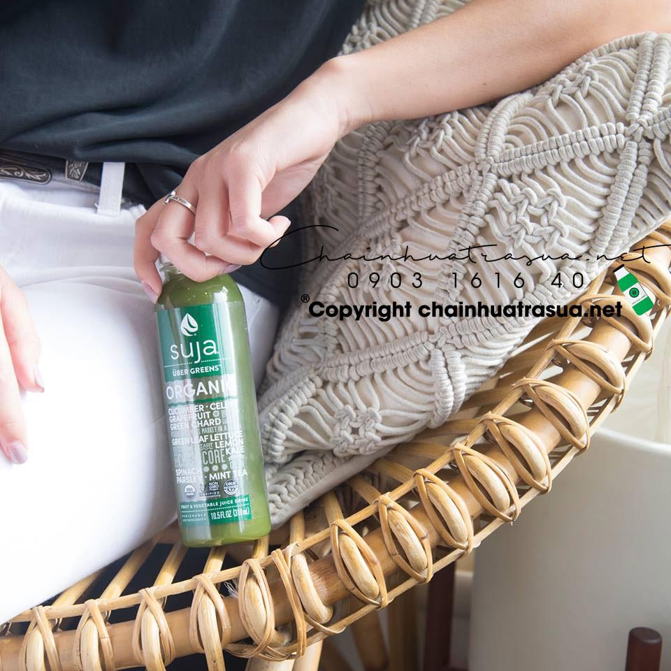 chai-nhua-500ml-tron-cao-gia-tot
