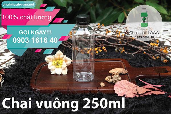 Chai-nhua-vuong-250ml
