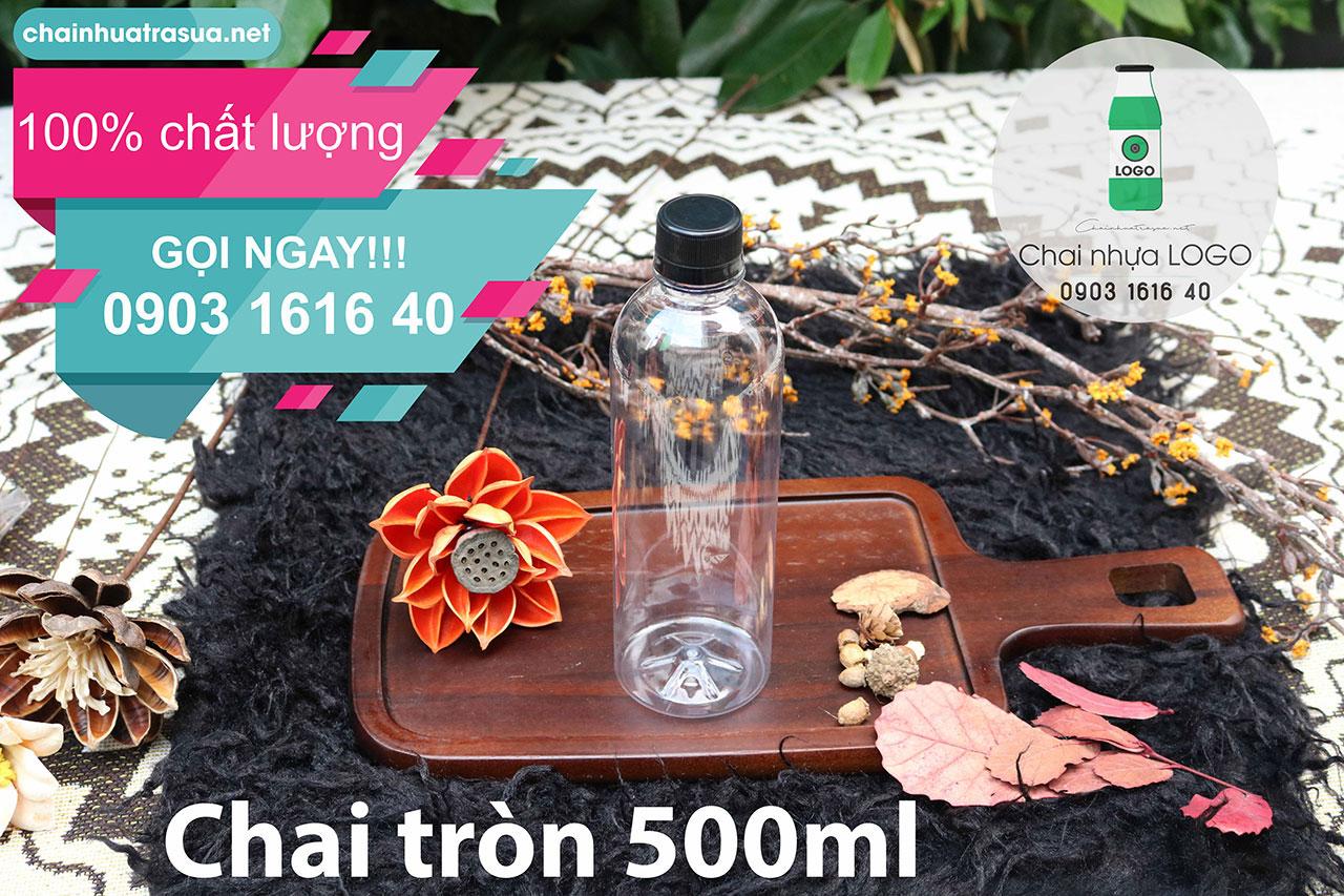 Chai-tron-cao-500ml