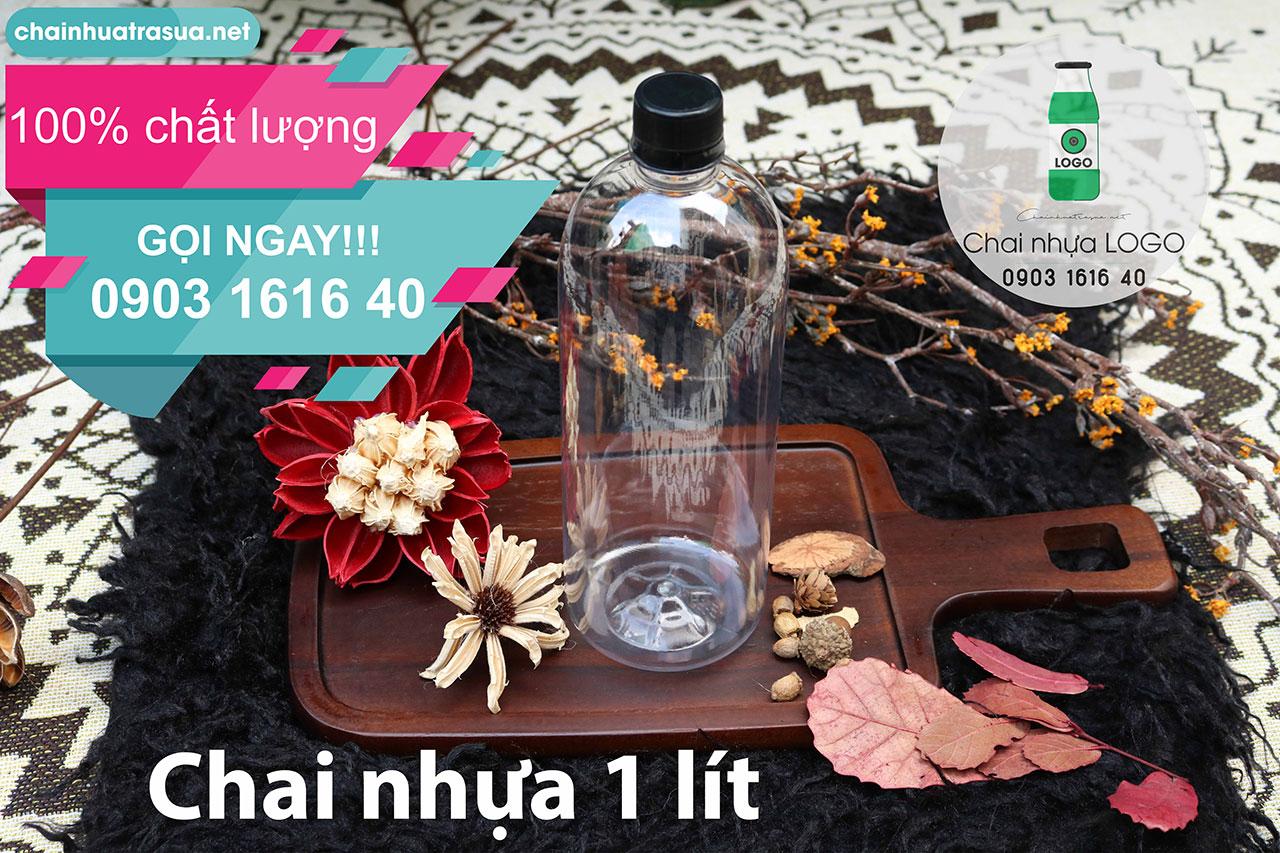 Chai-nhua-1000ml