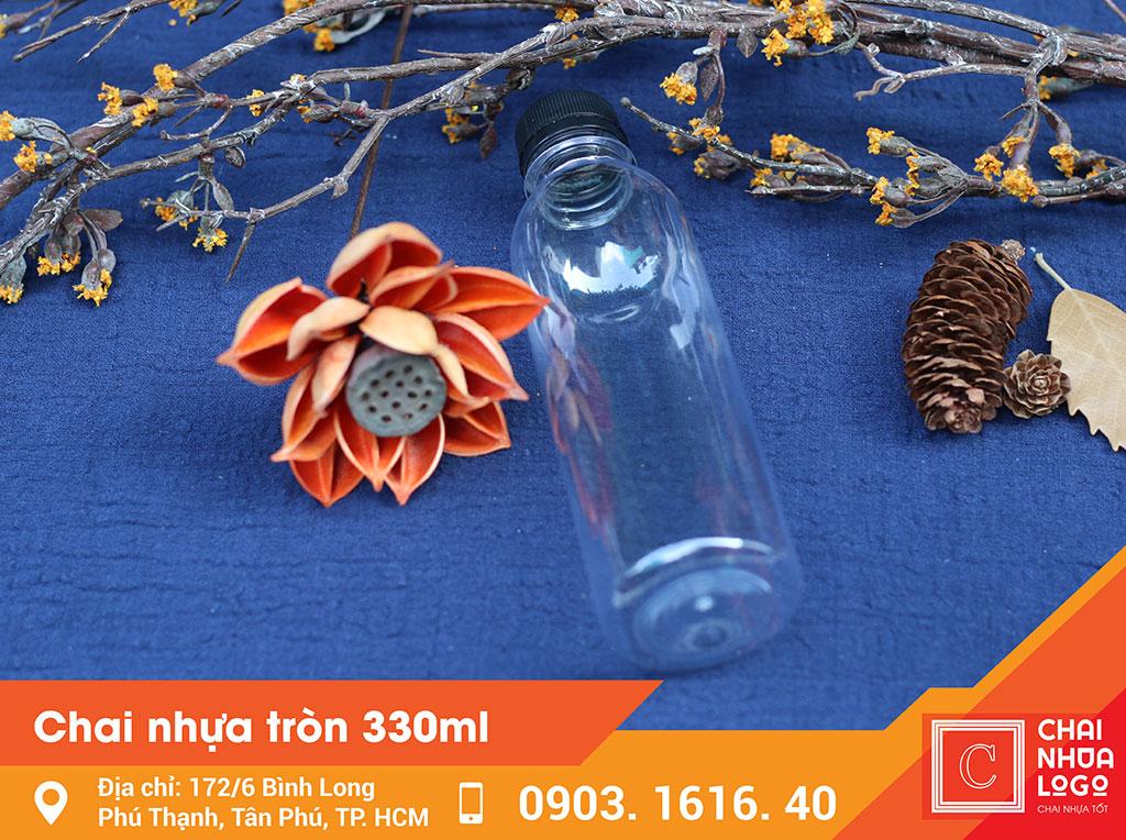 Chai-nhua-330ml-tron