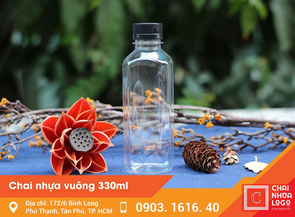 Chai-nhua-330ml-vuong